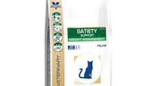 Royal Canin Cat satiety 6kg