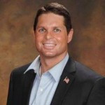 Another Nebraska Conservative Leader Supports Repeal