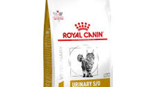 Royal Canin Urinary chat 9kg