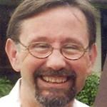NADP Remembers John Taylor