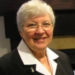 NADP Remembers Sister Elaine Herold