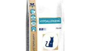 Royal Canin hypoallergenic chat 4.5kg