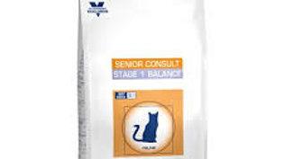 Royal Canin cat senior stage 1 10kg