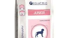Royal Canin junior 10kg