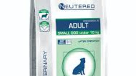 Royal Canin neutered adult small dog 8kg