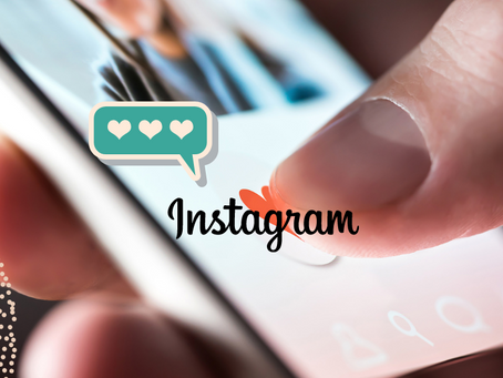 5 simple ways to increase your engagement on Instagram