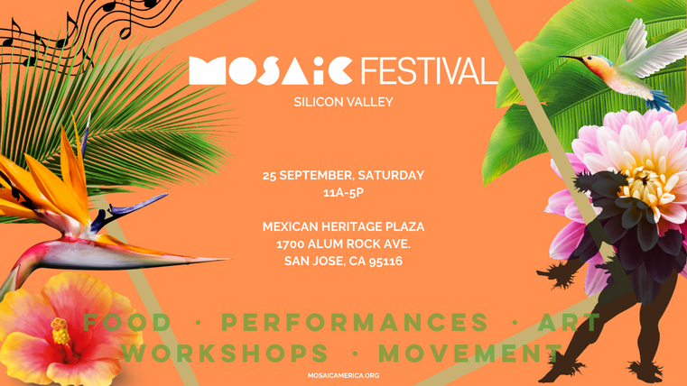 MoFest info flier1.png
