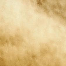 gold-foil-3.jpg