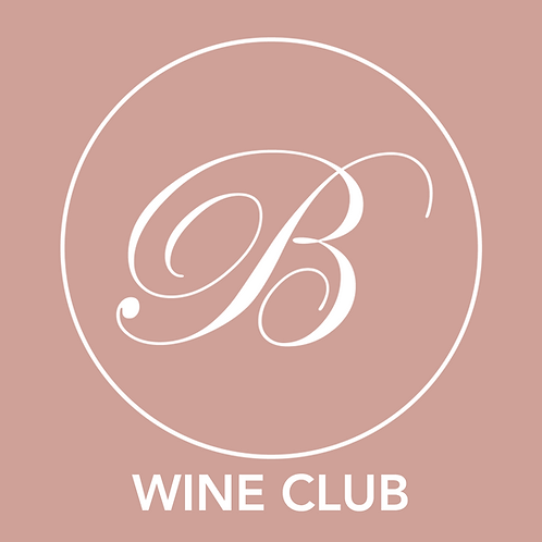3 Month Barkada Wine Club