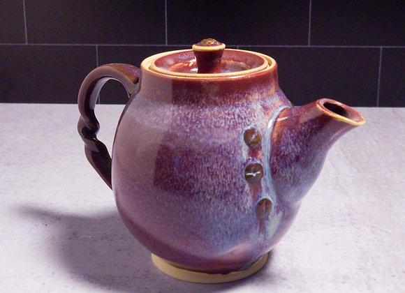 Emerson (Teapot)