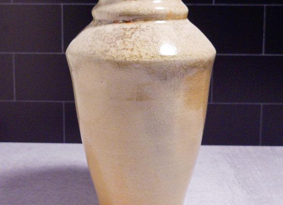 Pearl (Vase)