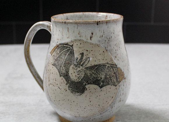 Briar (Bat Mug)