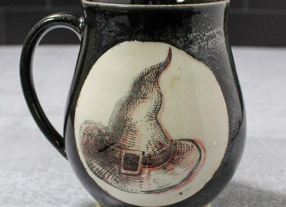 Evelyn (Mug)