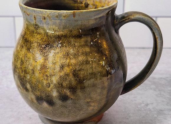 Revna (Mug)