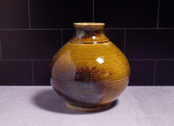 Jasper (Vase)