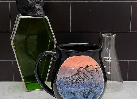 Ryder Die (Sk8 Mug)