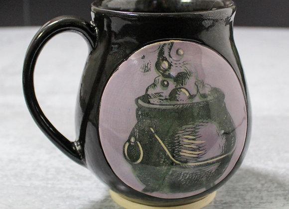 Fauna (Mug)