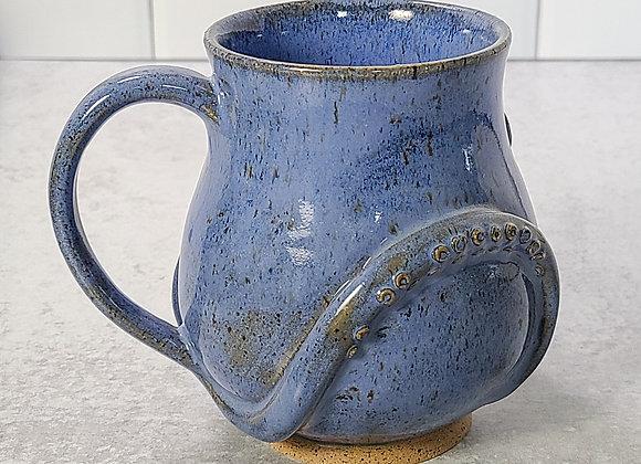 Molly (Tentacle Mug)