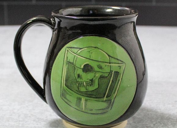 Amaya (Mug)