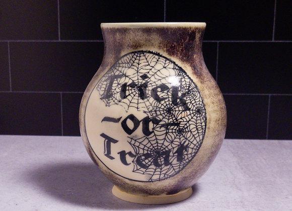 Orla (Vase)