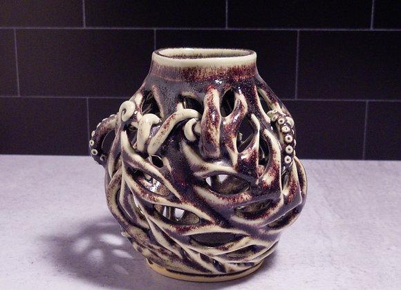 Logan (Vase)