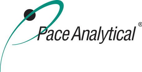 Pace Logo.jpg