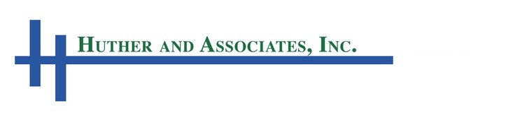 Rhonda Huther - Huther logo.JPG
