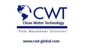 Mary Cohodes - CWT-LOGO-NOINC-resized.pn