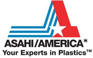Lynsey Hurley - Asahi Experts Logo.jpg