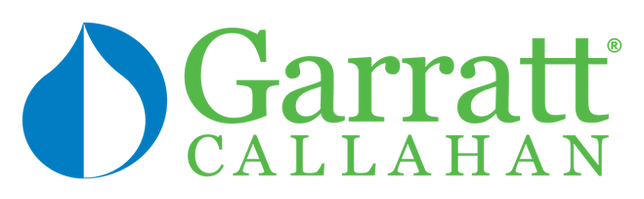 Garratt Callahan Logo.png