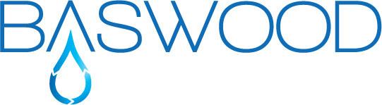Baswood_Logo_Final.jpg