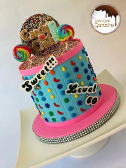 Candy Crush 1 WM