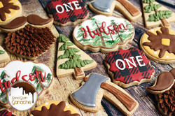 Lumberjack Cookies 1 WM