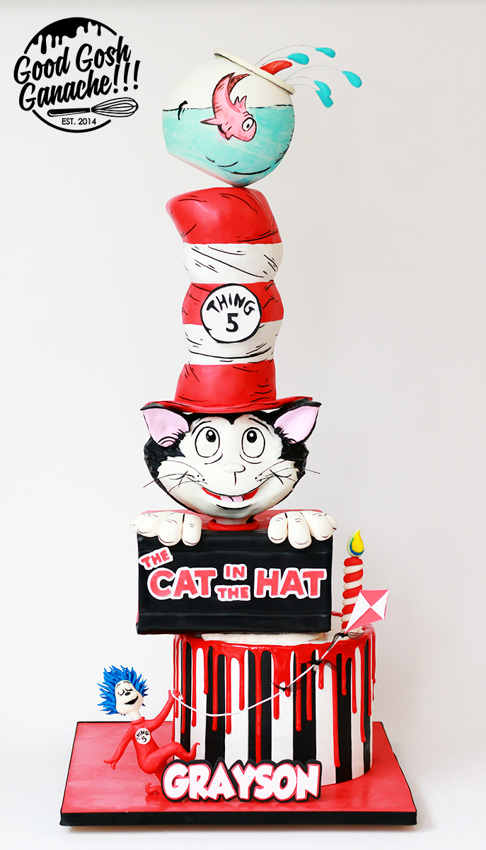 Cat in the Hat 1 WM