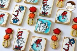 Seuss Cookies 1 WM