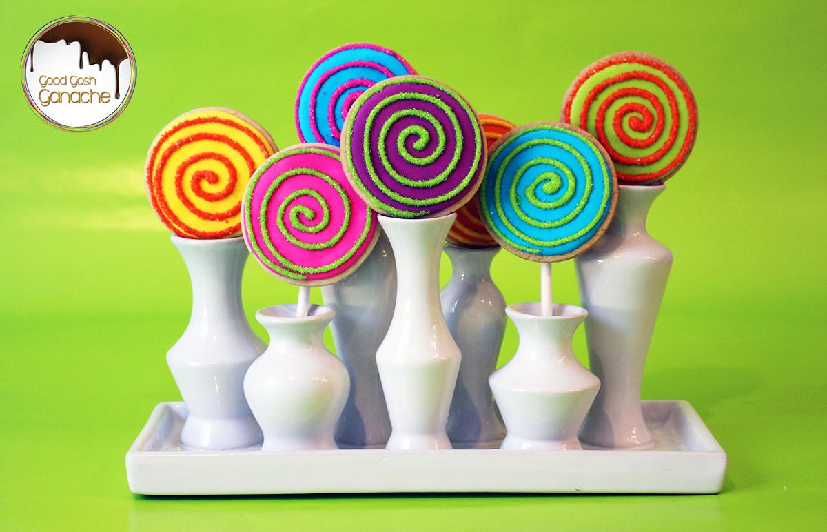 Candyland 2 WM