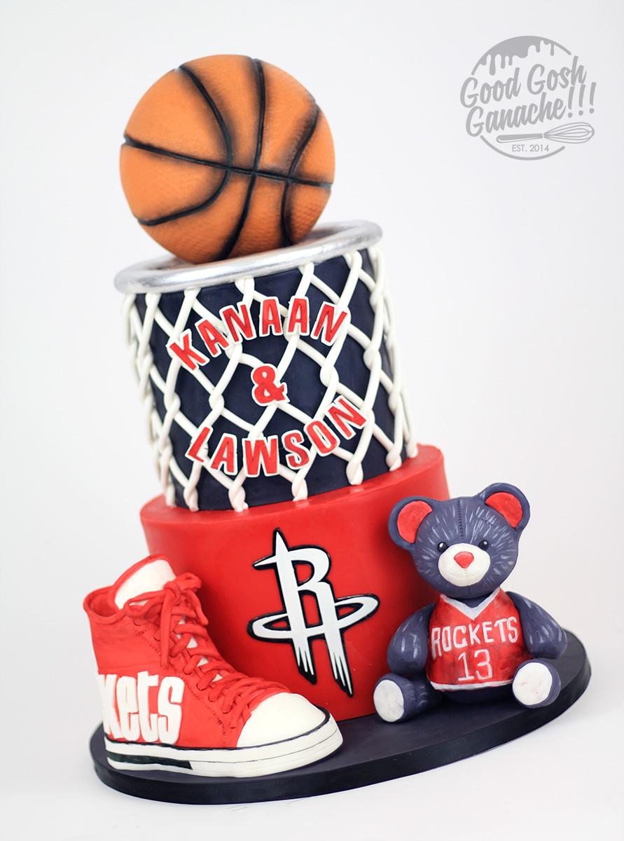 Rockets 1 WM