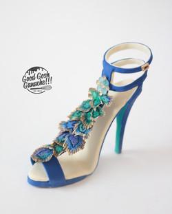 Sugar Shoe 1 WM