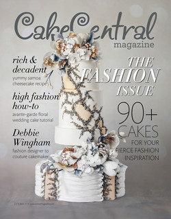 cakecentral-magazine-vol7-iss4-cover-web_1024x1024