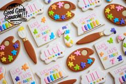 Paint Cookies 1 WM