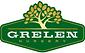 Grelen Logo cmcd-logodesign-dc_049.png