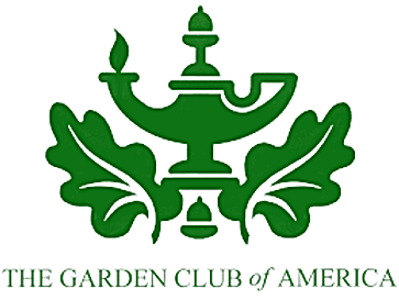GVA-Logo.png