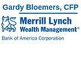 Gardy Bloemers, CFP.jpg