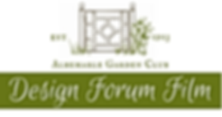 DFF Logo Rectangle.png