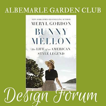 Design Forum Logos Simple.png