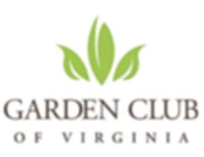 gcv-logo (1).jpg