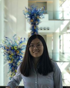 Vicky Yang.JPG