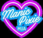 MPMUA.png