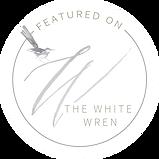 WHITEWREN.png