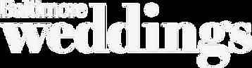 baltimore-weddings-logo_edited.png